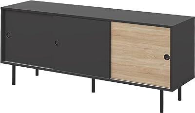 Marque Amazon -Movian Prism coffee table storage