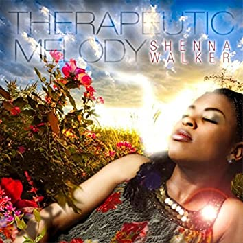 Therapeutic Melody