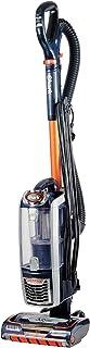 Shark NZ801EUT Aspiradora con Cable Anti Hair Wrap con tecnología Lift-Away y TruePet, 750 W, 0.83 litros, 80 Decibeles, p...