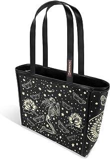 Hot Chocolate Design Women's Tote Bags