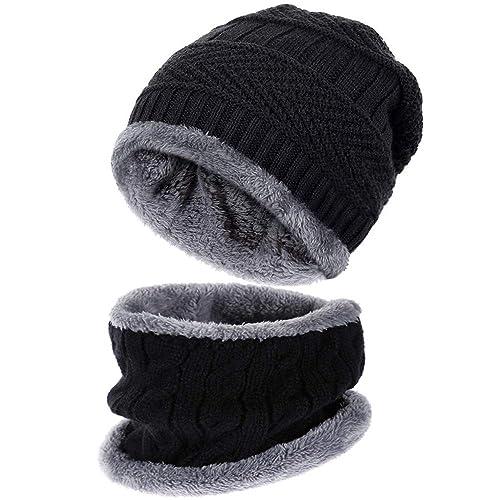 3c3bc92e9 Woolen Hats Men's: Amazon.co.uk