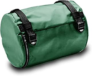 Garcia Machine Nylon Carrying Cases for Bear Resistant Food Container
