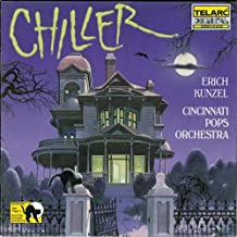 Grieg: In the Hall of the Mountain King from Peer Gynt