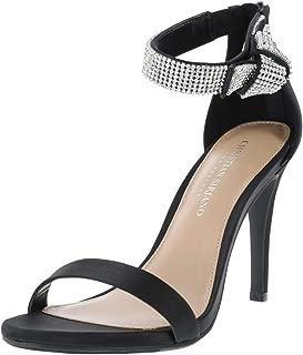Women's Collins Jewel Dress Sandal