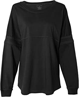 Pom Pom Pullover Jersey T14, Adult Sizes