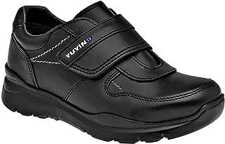 Yuyin Zapato para Niño