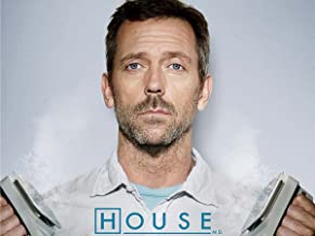 Best house md season 5 last episode Reviews