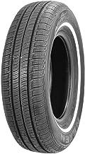 Nexen N'Priz AH5 All- Season Radial Tire-225/75R15SL 102S SL-ply