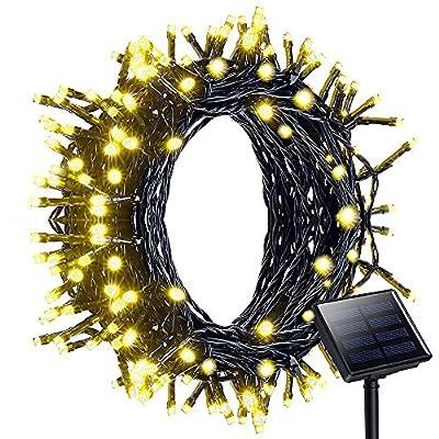 Litom String Light 200LED