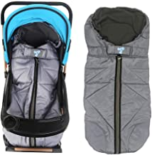 Best cover stroller with blanket Reviews