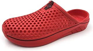 Unisex Clogs Shoes House Shoes AM1782