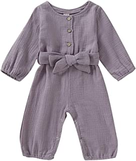 The Soul of A Mermaid Baby Rompers One Piece Jumpsuits Summer Outfits Clothes Gray
