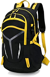 dcd4ffaa5064 Amazon.com: Gym - $100 to $200 / Backpacking Packs / Backpacks ...