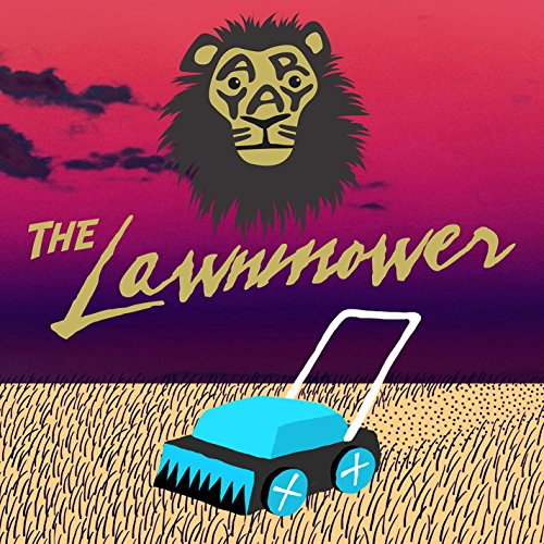 The Lawnmower