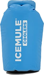 IceMule Coolers Classic Cooler, Small/10-Liter, IceMule Blue