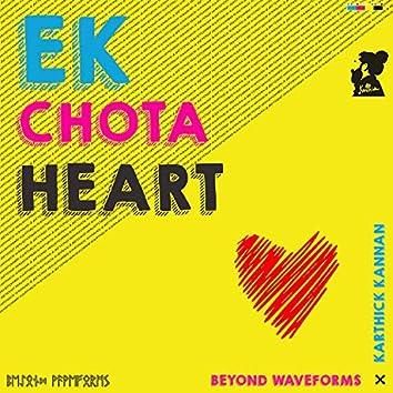 Ek Chota Heart