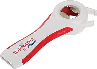 Tornado Topper The Ultimate Kitchen Gadget…