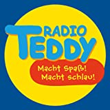 Radio TEDDY kid for android Jan, 2021