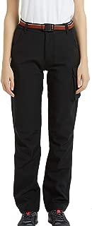 Best outdoor pants womens Reviews