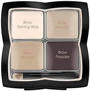 Best flower brow kit Reviews