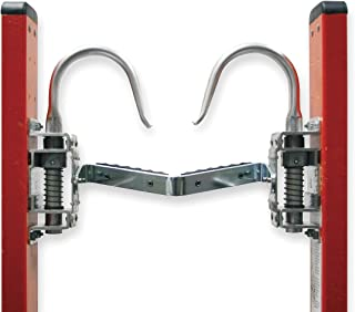 Cable Hook and V-Rung