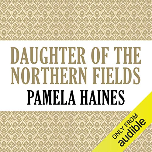 Daughter of the Northern Fields cover art