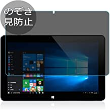 Synvy Privacy Screen Protector Film for ALLDOCUBE I7 iwork11 10.6