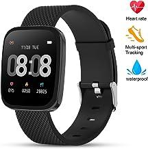 Aeifond Smart Watch
