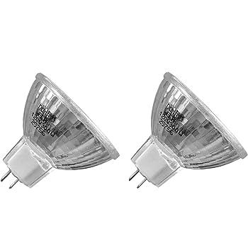Bulb Only SpArc Platinum for Taxan Saville HS1800 Projector Lamp