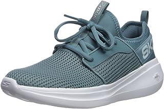 Women's Go Run Fast-Valor Sneaker