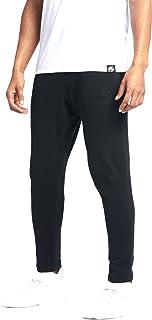 94e5500a34ea Amazon.com  Nike - Sweatpants   Active Pants  Clothing