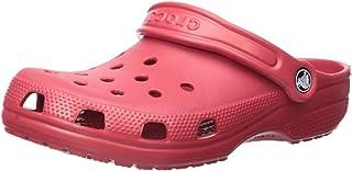 Crocs Classic Clog, Mixte Enfant,