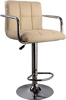 Groovy Amazon Com W R A Ross Ross Soto Ltd Game Recreation Inzonedesignstudio Interior Chair Design Inzonedesignstudiocom