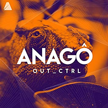 Anagô