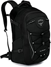 Osprey Packs Quasar Men's Laptop Backpack