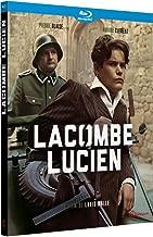Lacombe Lucien 1974 Cognome e nome: Lacombe Lucien Lacombe, Lucien Reg.A/B/C France