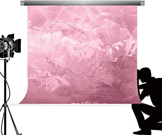 1,5 m Kate Negro Gris Fotograf/ía de Fondo Foto Estudio Gris Degradado Fondo Plegable Fondo de Decoraci/ón de Pared Shabby 2,2