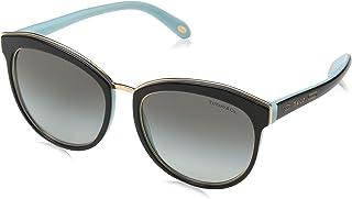 TIFFANY Women's Sunglasses
