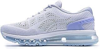 ONEMIX Men Air Running Shoes Unique Tongue Design Breathable Cushion Sport Shoes Big Size 47 Outdoor Sneakers Women Tennis Shoes