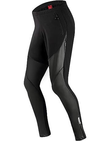 Par Dunlop Deporte Ciclismo Bicicleta Ciclismo Clips del Pantalón Negro-Nuevo en el paquete