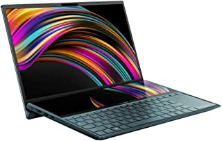 Asus ZenBook Duo UX481FL-BM040T / 14