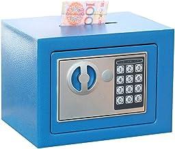 KDMB Kluizen voor Thuiskantoor Veilige Structuur met Emergency Key Safe Cabinet Safebox