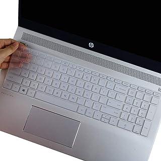GinTai Laptop US Keyboard W//Frame Black Replacement for HP Pavilion 17-e049wm 17-e054ca 17-e062nr 17-e117nr