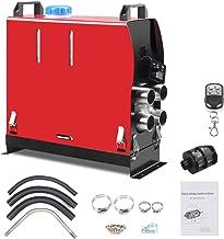 Best air diesel heater Reviews