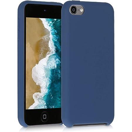 Kwmobile Hülle Kompatibel Mit Apple Ipod Touch 6g Elektronik