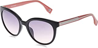 Converse Oval Women'S Sunglasses