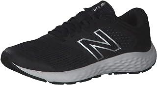New Balance Herren M520v7 Running Shoes