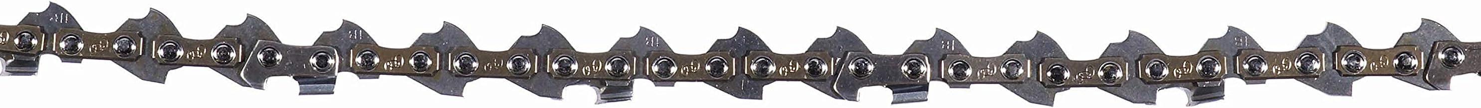 Cadena para motosierra gasolina BG-PC 3735 Einhell 4500171 35 cm