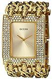 Guess U0085L1 Mujeres Relojes
