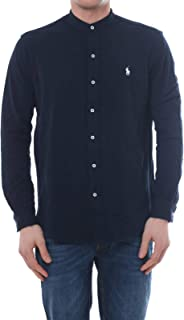 c5da2b4de300 Amazon.it: Ralph Lauren - Camicie / T-shirt, polo e camicie ...